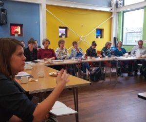 Afbeelding bij Community Development Trusts: Waarom lukt het in Schotland wel?
