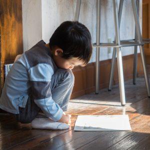 Afbeelding bij Onderzoek Taal Doet Meer: participatie anderstalige ouders