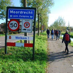 Afbeelding bij Ontwikkelingsplan Molukse wijk Moordrecht