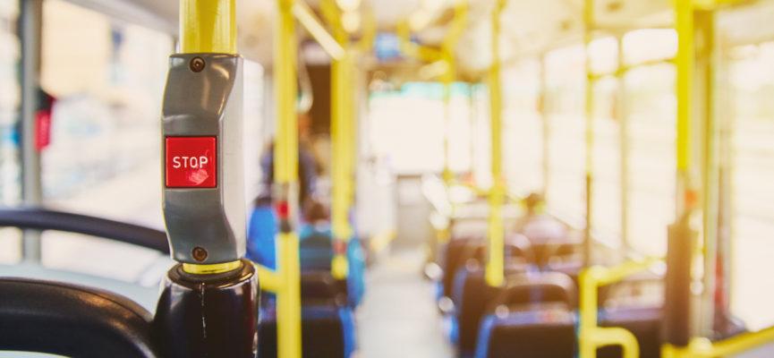 Afbeelding bij Vervoersarmoede onderzocht in Rotterdam en Utrecht