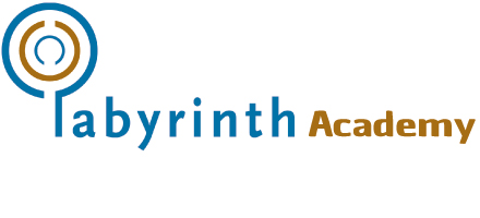Afbeelding bij Labyrinth Academy: geef je op voor een webinar over 'Broedplaatsen in de wijk'.